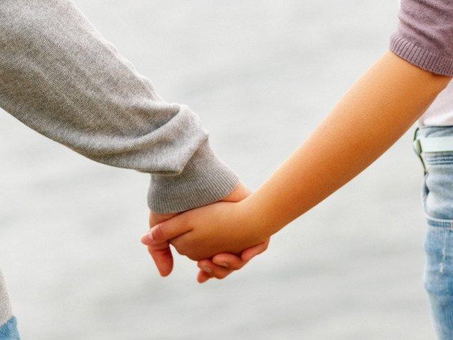 Психололги рассказали, как правильно просить прощение