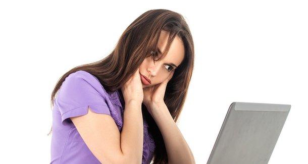 Как понять, страдаете ли вы от авитоминоза