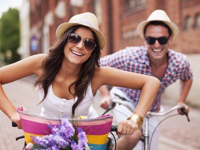 5 неожиданных вещей, на которые может обидеться муж