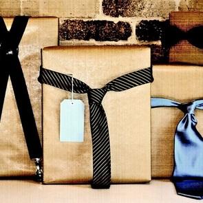 Лучшие подарки для мужа на 23 февраля