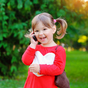 Обсуждается введение телефонного кода для детских сим-карт