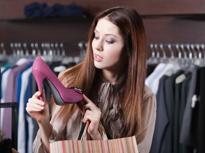 Обновление гардероба: что мы делаем не так?