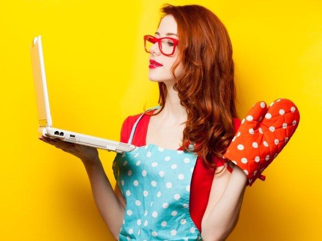 7 вещей, облегчающих жизнь домохозяйке