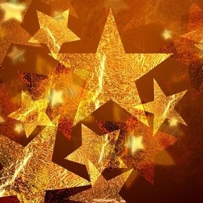 Лучшие новогодние спектакли  для детей и взрослых