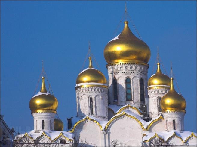 Ярославская епархия запретила аборты в регионе