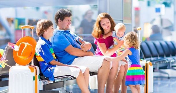 Дайджест статей о многодетных семьях: льготы, рекорды и мифы