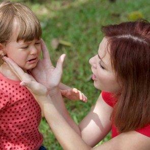 Ребёнок постоянно плачет и капризничает – как бороться с капризами