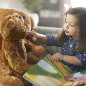 Юных книголюбов приглашают на Всероссийский фестиваль детской книги