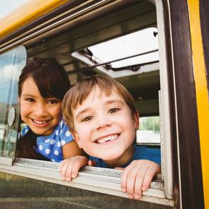 Новое изменения в правилах детской перевозки