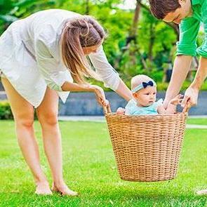 Режим дня ребенка летом