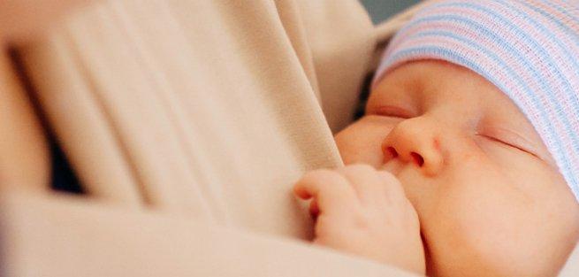 Все типы детской анемии