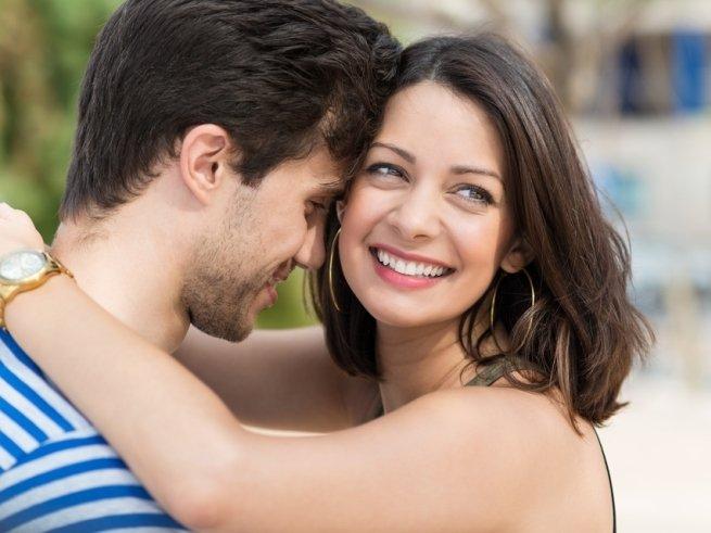 Как помочь мужу в трудный период