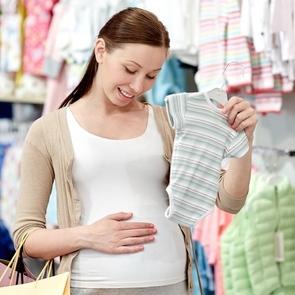 Мнения будущих мам, не выдерживающие никакой критики