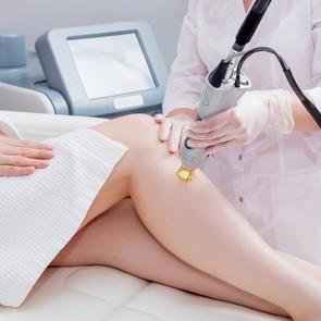 Косметические процедуры, которые запрещены во время беременности