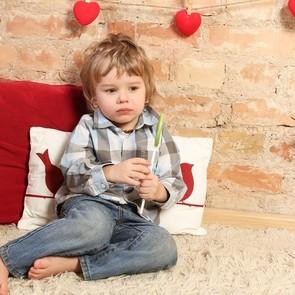 8 вещей, которым не место в детской