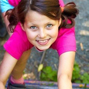 Как получить освобождение от физкультуры в школе?