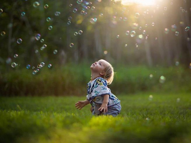 Лечение простуды у ребёнка 9 месяцев: как убрать кашель ... - photo#22
