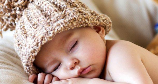 Чем можно подкармливать ребенка в 3 месяца