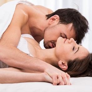 Секс при беременности: о чём стоит подумать