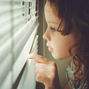 Мамин опыт. Как воспитывать замкнутого ребенка