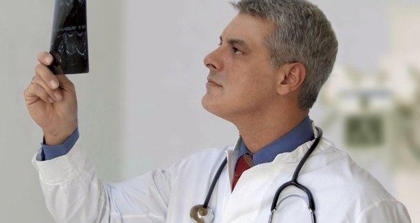 Полип эндометрия: симптомы, причины, последствия