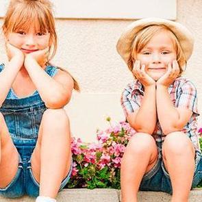 Детский летний отдых: дача или лагерь?