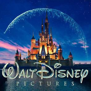 Disney адаптирует фильмы для людей с ограниченными возможностями