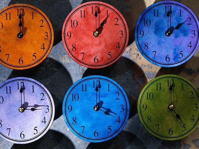 Учёные: начинать занятия в школах раньше 10 утра - преступление