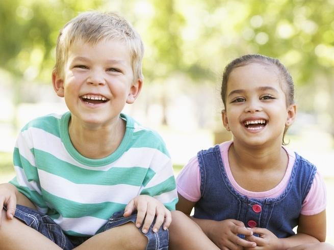 Детский негативизм – норма или проблема?