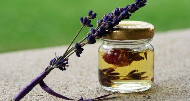 Какие бывают эфирные масла для похудения