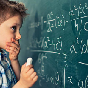 Почему детям нужно учить математику? 6 веских причин