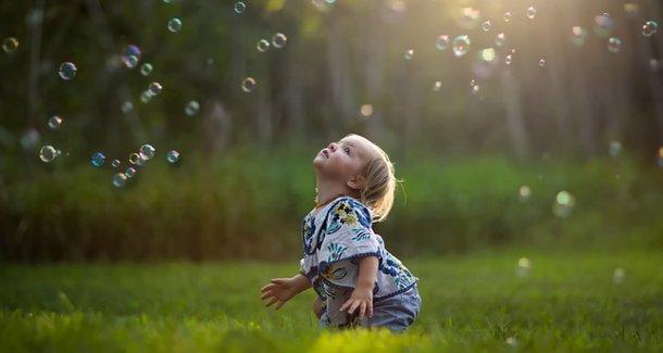 Как лечить простуду у ребёнка в 9 месяцев
