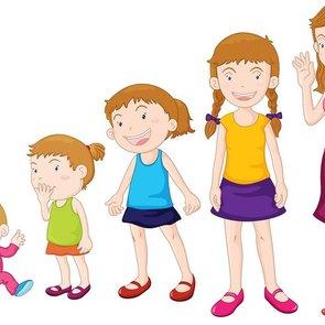Возраст приема в детские сады будут снижать