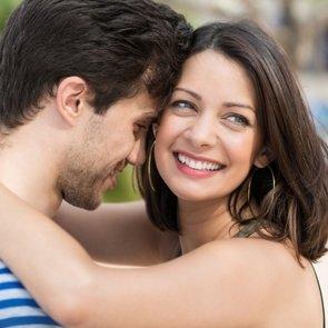 7 особенностей зрелых отношений