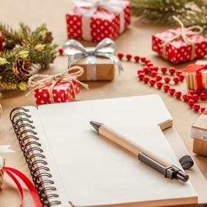 5 важных дел для новогодних каникул