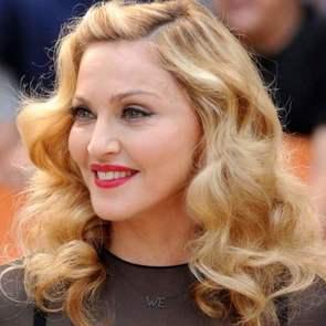 Правила материнства Мадонны