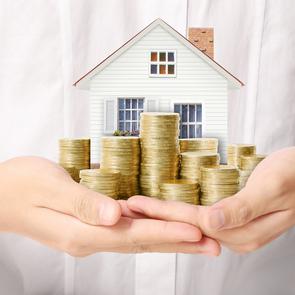 Правительство утвердило новые правила семейной ипотеки