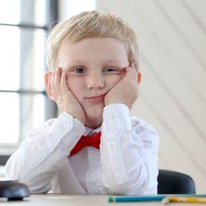 6 распространённых детских жалоб: как на них реагировать