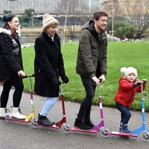 9 безумных детских изобретений, которые воплотили в жизнь