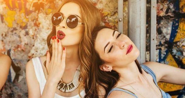 Если друг оказался вдруг: почему мы с годами теряем друзей и нужно ли этого бояться