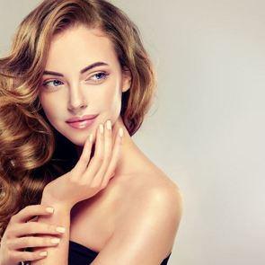 5 основ ухода за волосами