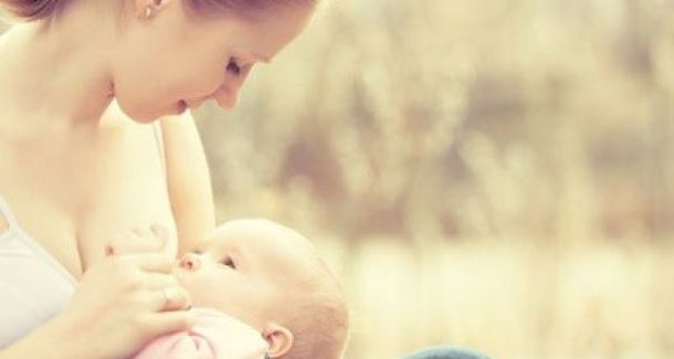 Сохраняем ГВ в разлуке с малышом: пошаговое руководство