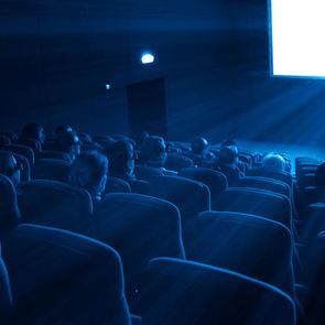 В России стартует 11-й фестиваль отечественных и зарубежных анимационных мультфильмов