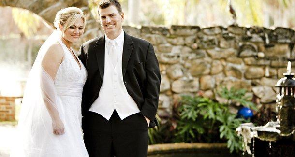 Почему нельзя выходить замуж в високосный год