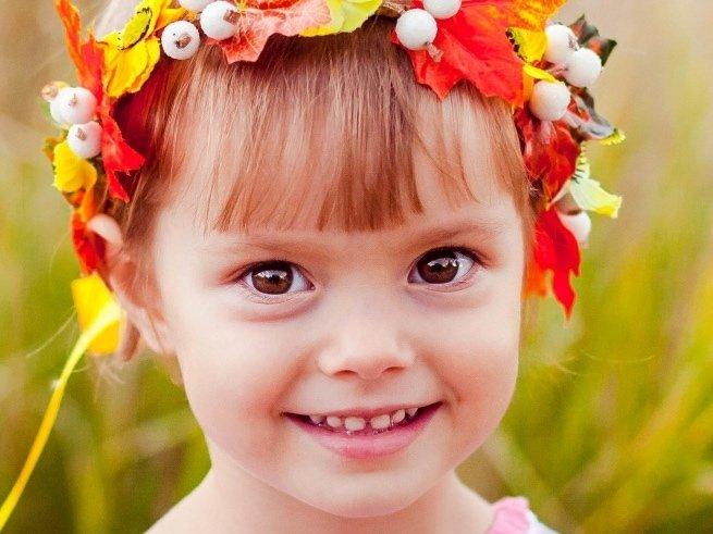 Чем лечить конъюнктивит у ребёнка в 1 год