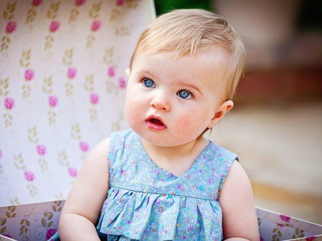 Моноциты в крови у ребенка