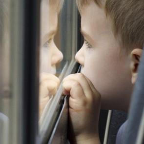 Безбилетных детей запретят высаживать из транспорта