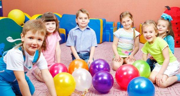 Какие темы поднимаются на родительских собраниях