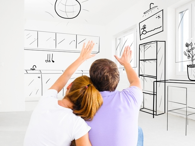 Особенности раннего брака