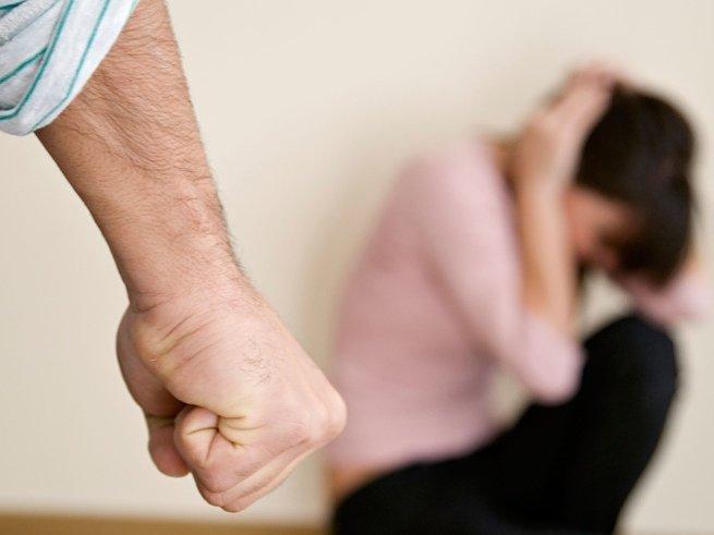 Муж застрелил жену и трёх детей,  услышав о разводе